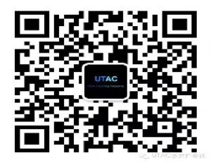 utac_p1