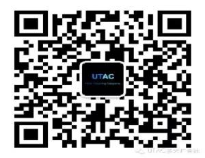 utac_p1